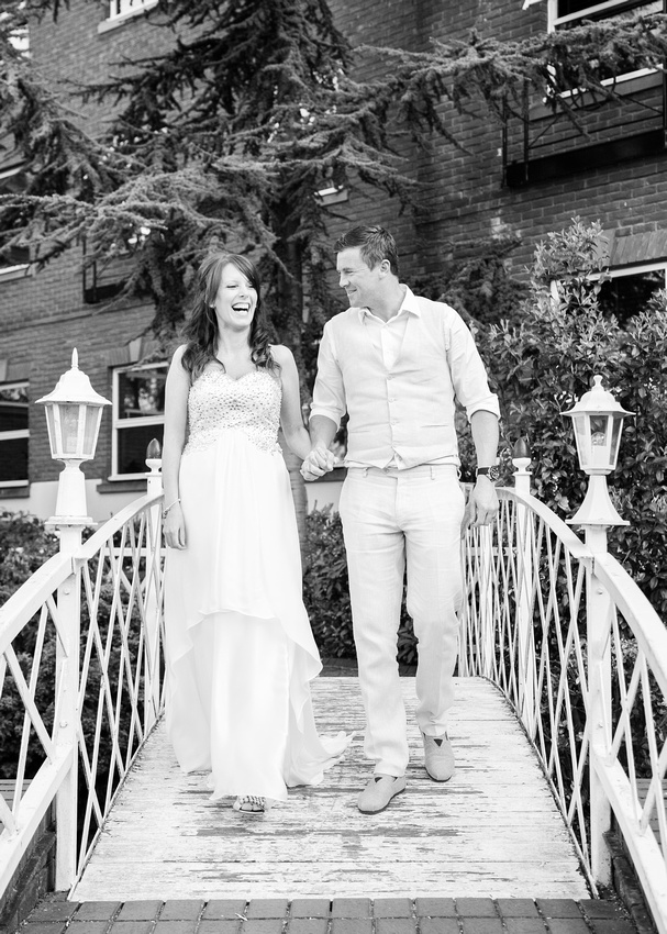 Sarah White Photography Janine And Kevin Wedding Party Flintshire - Children's birthday parties flintshire